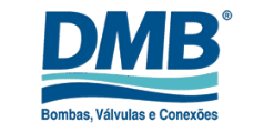 DMB BOMBAS